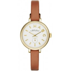 Orologio Marc Jacobs Donna Sally MBM1351