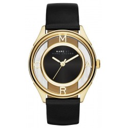 Orologio Marc Jacobs Donna Tether MBM1376