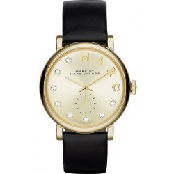 Acquistare Orologio Marc Jacobs Donna Baker MBM1399