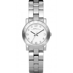 Acquistare Orologio Marc Jacobs Donna Amy MBM3055