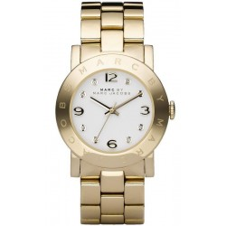 Acquistare Orologio Marc Jacobs Donna Amy MBM3056