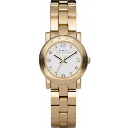 Orologio Marc Jacobs Donna Mini Amy MBM3057
