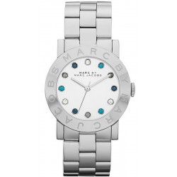 Acquistare Orologio Marc Jacobs Donna Amy Dexter MBM3140