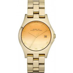 Orologio Marc Jacobs Donna Henry MBM3151
