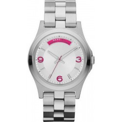 Acquistare Orologio Marc Jacobs Donna Baby Dave MBM3161