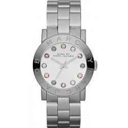 Acquistare Orologio Marc Jacobs Donna Amy Dexter MBM3214