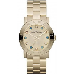 Acquistare Orologio Marc Jacobs Donna Amy Dexter MBM3215
