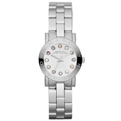 Acquistare Orologio Marc Jacobs Donna Amy Dexter MBM3217