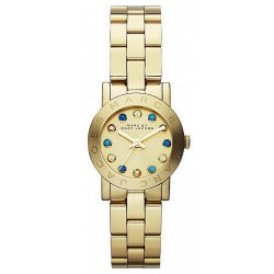 Acquistare Orologio Marc Jacobs Donna Amy Dexter MBM3218