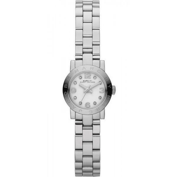 Acquistare Orologio Marc Jacobs Donna Amy Dinky MBM3225