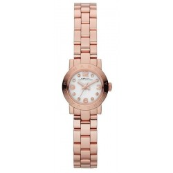 Acquistare Orologio Marc Jacobs Donna Amy Dinky MBM3227