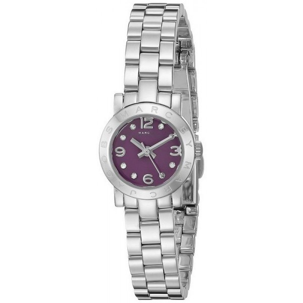 Acquistare Orologio Marc Jacobs Donna Amy Dinky MBM3228