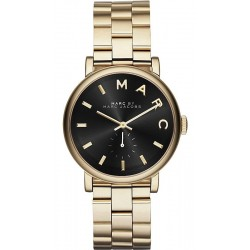 Acquistare Orologio Marc Jacobs Donna Baker MBM3355