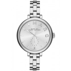 Orologio Marc Jacobs Donna Sally MBM3362