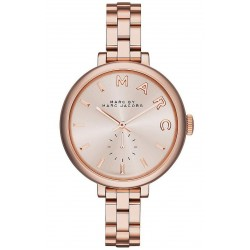 Orologio Marc Jacobs Donna Sally MBM3364