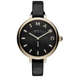 Orologio Marc Jacobs Donna Sally MJ1416
