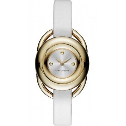 Orologio Marc Jacobs Donna Jerrie MJ1446