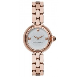 Orologio Marc Jacobs Donna Courtney MJ3458