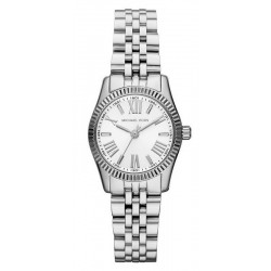 Orologio Donna Michael Kors Mini Lexington MK3228