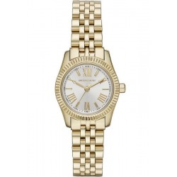 Orologio Donna Michael Kors Mini Lexington MK3229