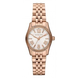 Orologio Donna Michael Kors Mini Lexington MK3230