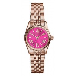 Orologio Donna Michael Kors Mini Lexington MK3285