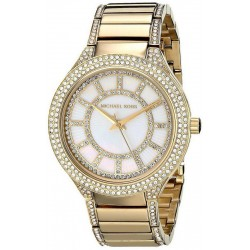 Orologio Donna Michael Kors Kerry MK3312 Madreperla