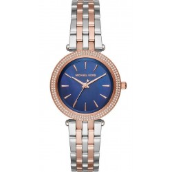 Orologio Donna Michael Kors Mini Darci MK3651 Madreperla
