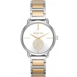 Orologio Donna Michael Kors Portia MK3679