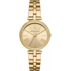 Orologio Donna Michael Kors Maci MK3903