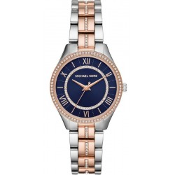 Orologio Donna Michael Kors Mini Lauryn MK3929