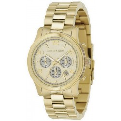 Orologio Donna Michael Kors Runway MK5055 Cronografo