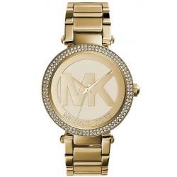 Orologio Donna Michael Kors Parker MK5784