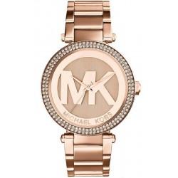 Orologio Donna Michael Kors Parker MK5865