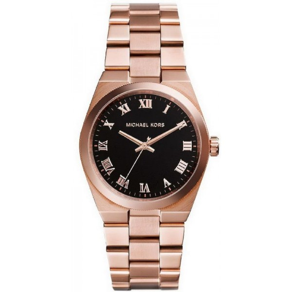 Acquistare Orologio Donna Michael Kors Channing MK5937