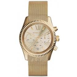 Orologio Unisex Michael Kors Lexington MK5938 Cronografo