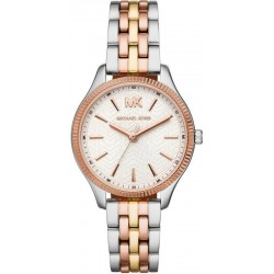 Orologio Donna Michael Kors Lexington MK6642