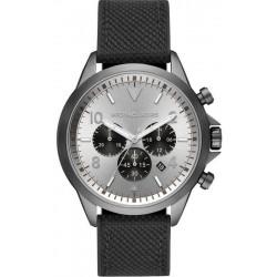 Orologio Uomo Michael Kors Gage MK8787 Cronografo