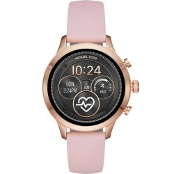 Acquistare Orologio Donna Michael Kors Access Runway MKT5048 Smartwatch