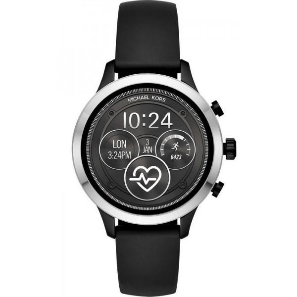 Acquistare Orologio Donna Michael Kors Access Runway Smartwatch MKT5049