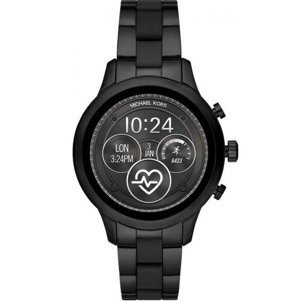 Acquistare Orologio Donna Michael Kors Access Runway Smartwatch MKT5058