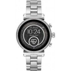 Acquistare Orologio Donna Michael Kors Access Sofie Smartwatch MKT5061
