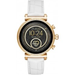 Acquistare Orologio Donna Michael Kors Access Sofie Smartwatch MKT5067