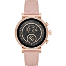 Acquistare Orologio Donna Michael Kors Access Sofie Smartwatch MKT5068