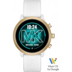 Acquistare Orologio Donna Michael Kors Access MKGO Smartwatch MKT5071