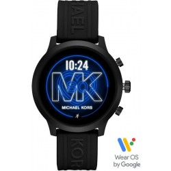 Acquistare Orologio Donna Michael Kors Access MKGO Smartwatch MKT5072