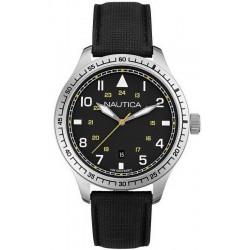 Acquistare Orologio Uomo Nautica BFD 105 Date A10097G
