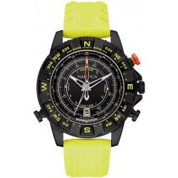 Orologio Uomo Nautica NSR 103 Tide-Temp NAI21000G