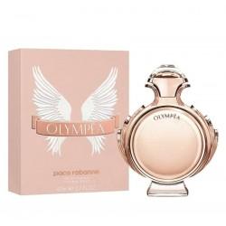Profumo Donna Paco Rabanne Olympea Eau de Parfum EDP 80 ml