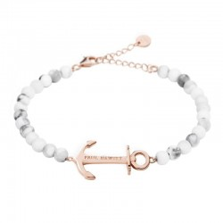Acquistare Bracciale Donna Paul Hewitt Anchor Spirit PH-ABB-R-M